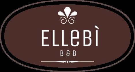 Ellebì B&B